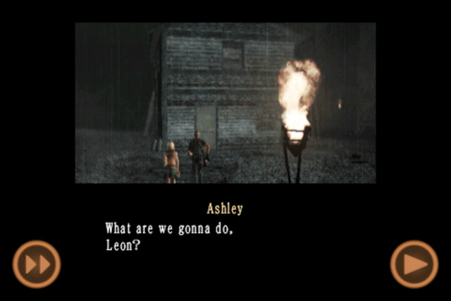 File:RE4 mobile edition - Siege Campaign cutscene 1 part 3.png