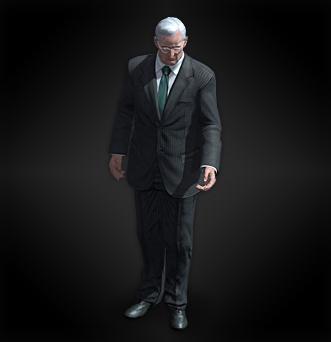 File:President diorama.png