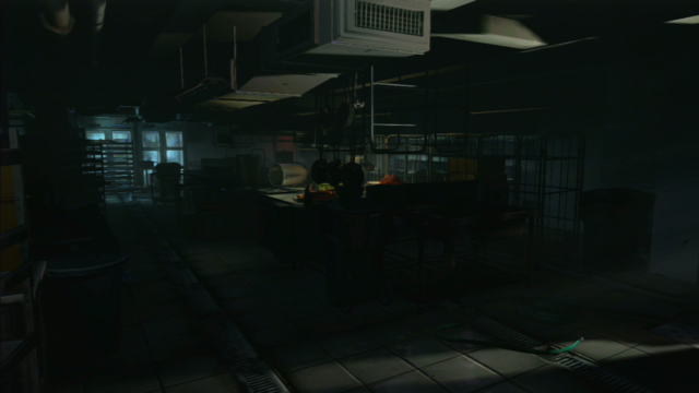 File:RE6 UniGuestRoom-Kitchen room.png