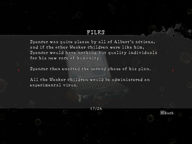 File:Albert Wesker (file) (17).jpg