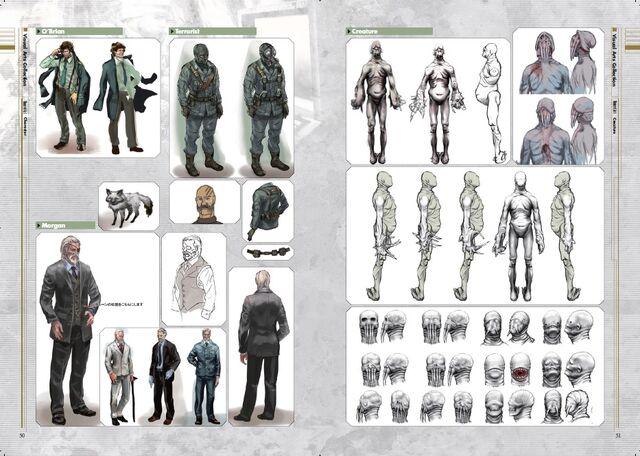 File:Resident Evil Revelations Artbook - page 27.jpg