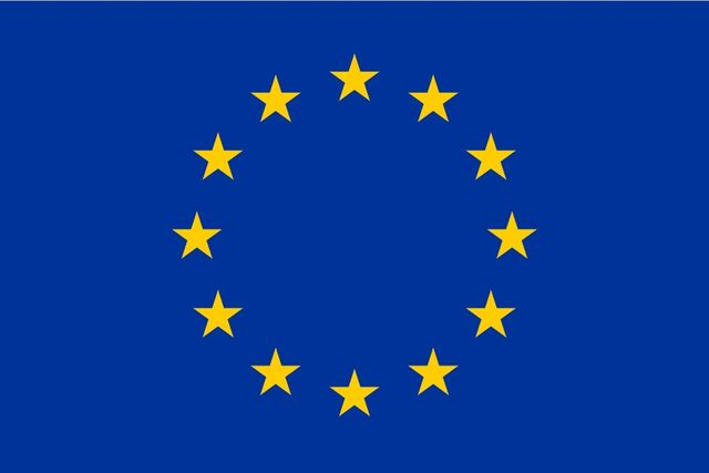 File:European Union.jpg