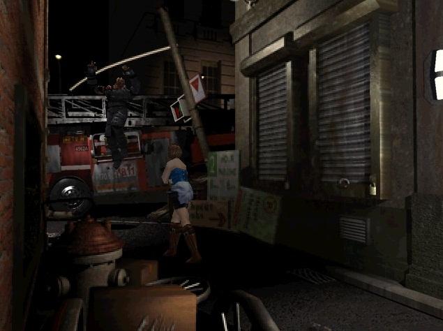 File:Nemesis jump.jpg