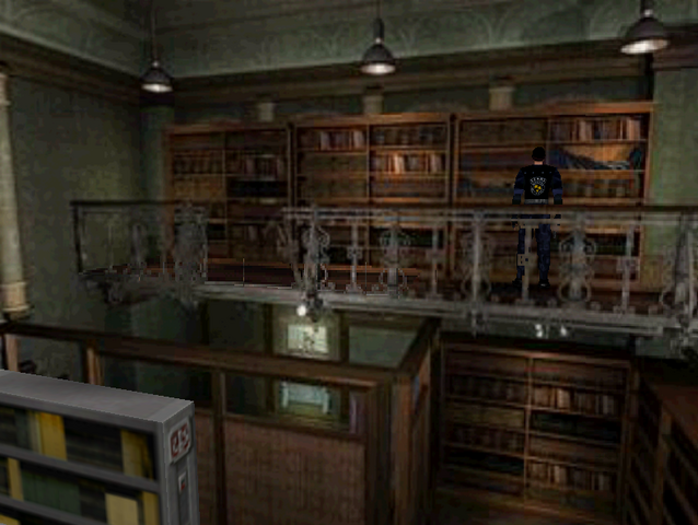 File:Re264 EX City pamphlet location.png