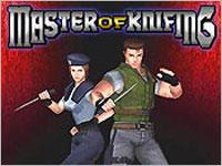 File:Master of Knifing.jpg