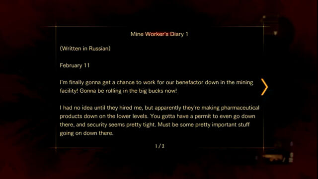 File:Mine Worker's Diary 1 (1).jpg
