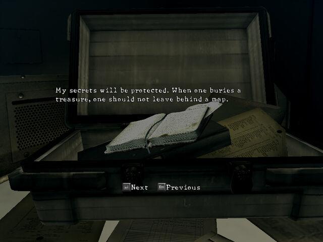 File:Spencer's notebook (10).jpg