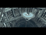 Experiment facility re5 (17)