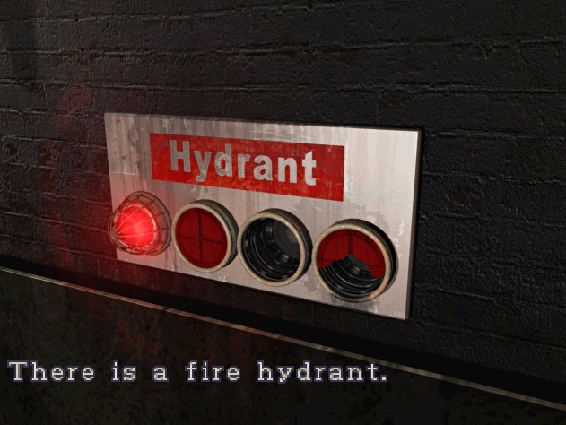 File:Hydrant after extinguishing.jpg