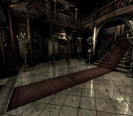 File:REmake background - Entrance hall - r106 00112.jpg