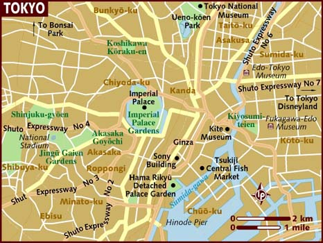 File:Map of tokyo.jpg
