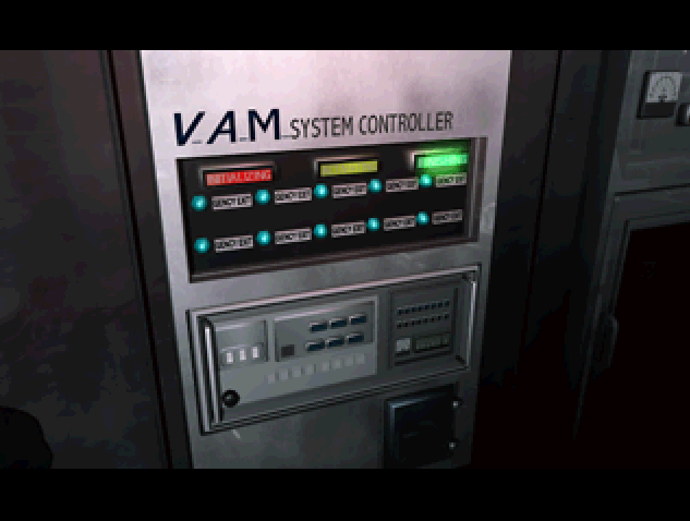 File:RE2 VAM wall 03.png