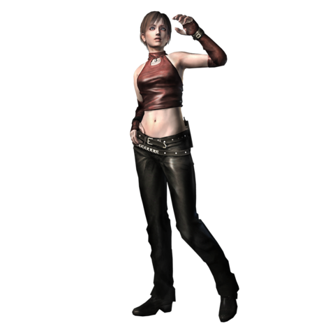 File:Rebecca Leather Costume 2.png