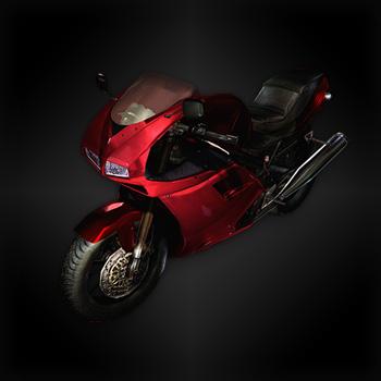 File:RE.net Diorama figure Motorcycle.jpg