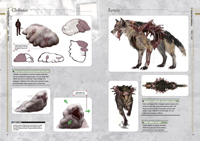 File:Resident Evil Revelations Artbook - page 11.jpg