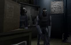 File:Resident Evil Survivor - Cleaner.jpg