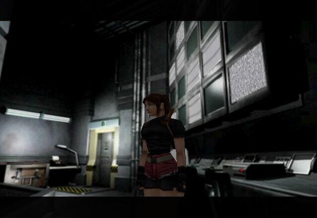 File:B5F monitor room (8).jpg