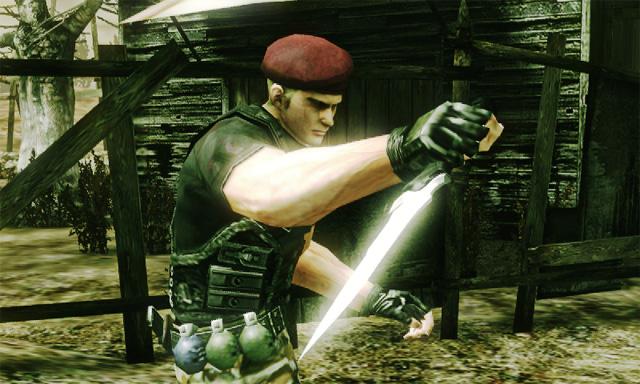 File:Mercenaries 3D - Jack gameplay 3.jpg