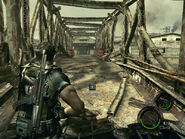 A bridge to far in re5 (1)