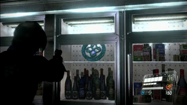 File:Resident Evil 6 Leon Emblem 14.png