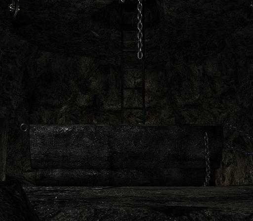 File:Altar background 60.jpg