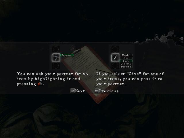 File:Item menu (re5 danskyl7) (3).jpg