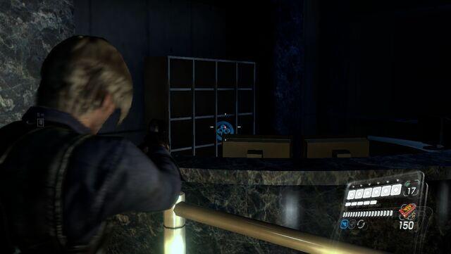 File:Resident Evil 6 Leon Emblem 19.jpg