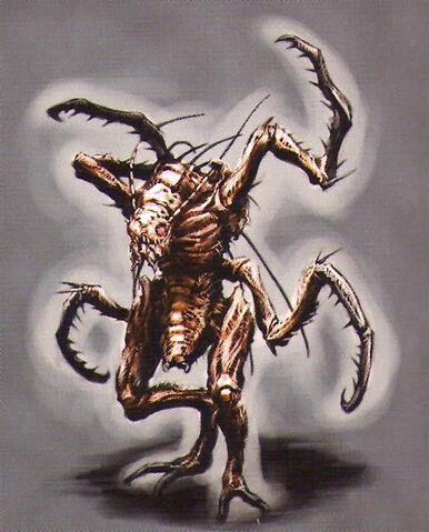 File:Resident evil 5 conceptart Pj6M5.jpg
