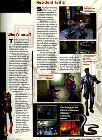 File:Ultra Game Players 100 Aug 1997 0023.jpg