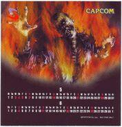 Orchestra Calendar3