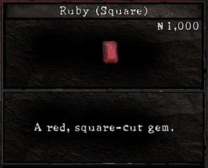 File:Ruby square (re5 danskyl7).jpg