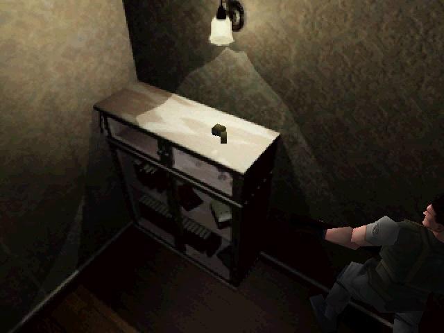 File:Bedroom 1996.jpg