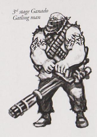 File:Gatling Man concept art.png