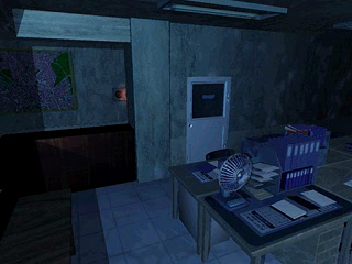 File:PVB STAGE 1 - 107 OFFICE A 0.png