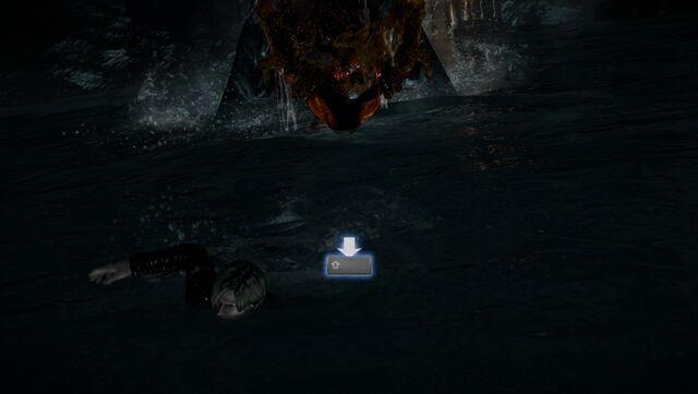 File:Resident Evil 6 Bzark 08.jpg
