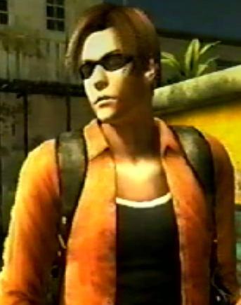 File:Resident Evil DC Leon (Detective).jpg