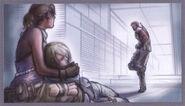 Resident evil 5 conceptart GB577