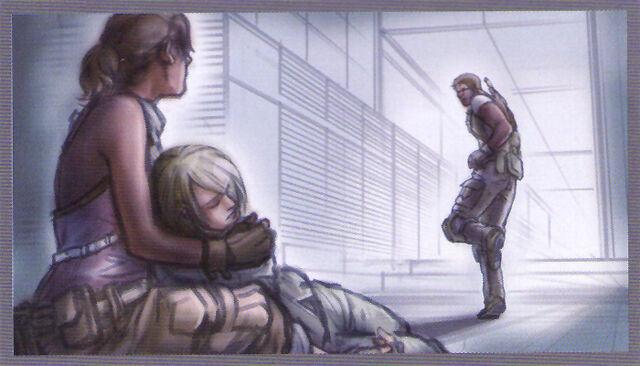 File:Resident evil 5 conceptart GB577.jpg