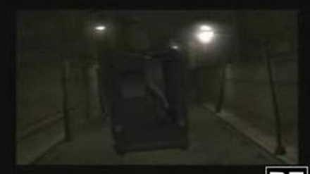 Bittersweet Escape - Cindy