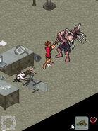 Resident Evil Uprising - shot 3