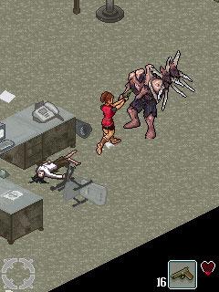 File:Resident Evil Uprising - shot 3.jpg