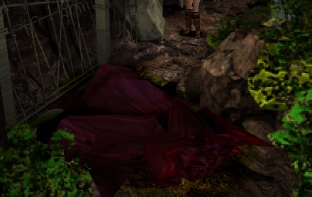 File:Grave Digger carcass.jpg