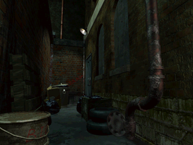 File:RE2 BaskYard 01.png