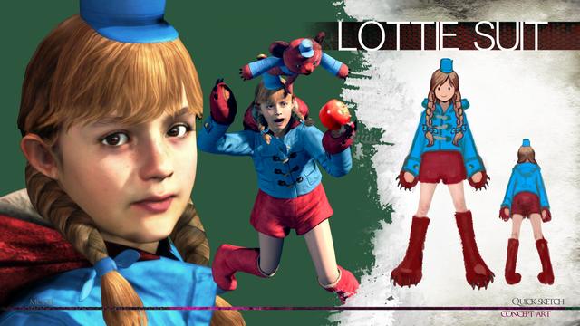 Fichier:Lottie suit concept.png