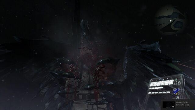 File:Resident Evil 6 Mesets 04.jpg