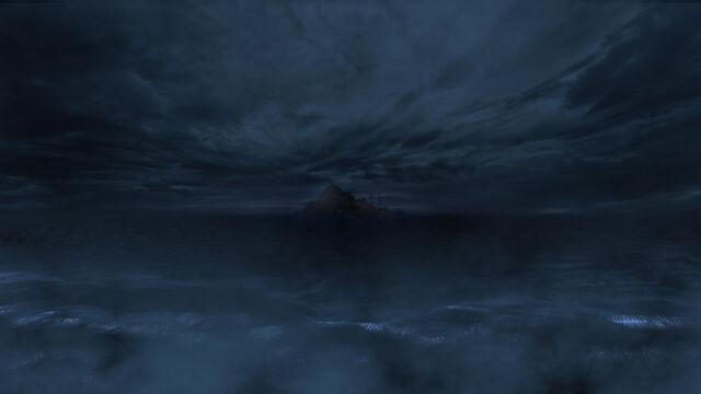 File:Resident Evil Revelations 2 background.jpg