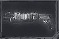 File:ShotgunCVX.jpg