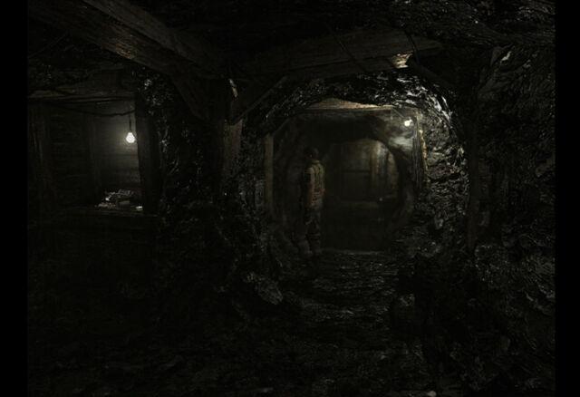 File:Entrance passage (5).jpg