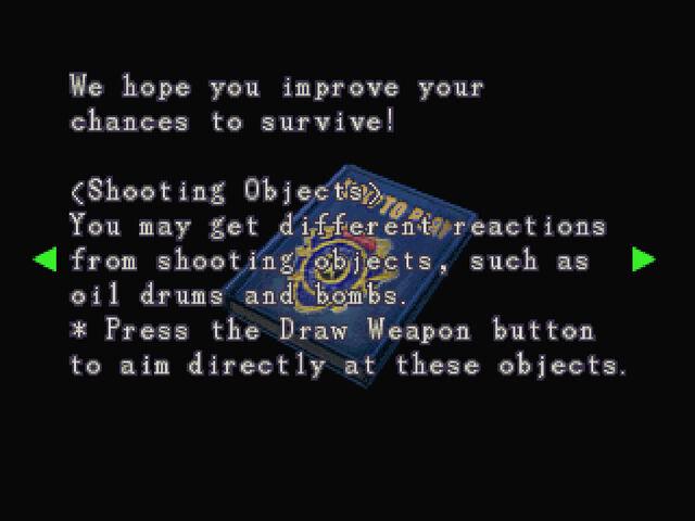 File:Game instruction A (re3 danskyl7) (2).jpg