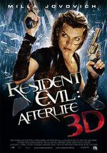 Resident4-poster3